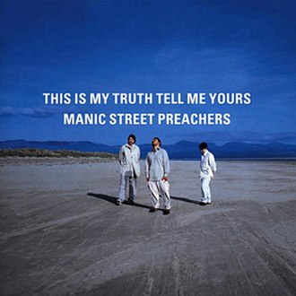 This Is My Truth Tell Me Yours - Image: This Is My Truth Tell Me Yours