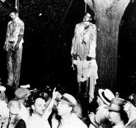 Lynching of Thomas Shipp and Abram Smith - Wikipedia