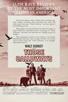 Those Calloways poster.jpg