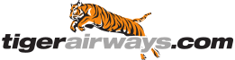 Tiger-airways-brand.svg