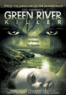2005 film by Ulli Lommel