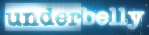 Underbelly (series 1) - Image: Underbelly Logo