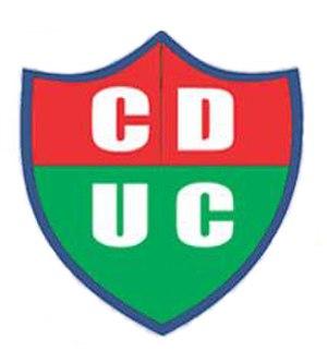 Unión Comercio - Image: Unión Comercio 2010