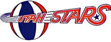 Utah Stars logo
