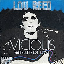 Vicious (Lou Reed song).jpg