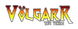 Volgarr the Viking logo.png