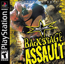 WCW Backstage Assault Coverart.png
