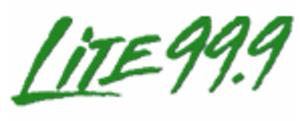 WYDB - Image: WLQT logo