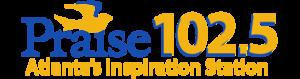 WPZE - Image: WPZE logo