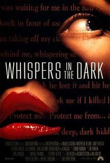 <i>Whispers in the Dark</i> (film)