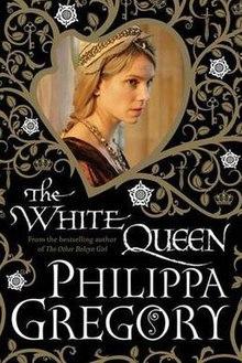 White Queen (2009).jpg
