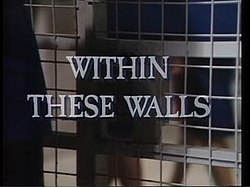 Within These Walls Intertitle.jpg