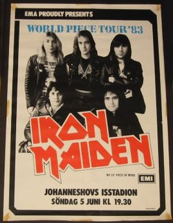 World Piece Tour Stockholm Poster.jpg