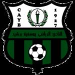 Youssoufia Berrechid logo.png
