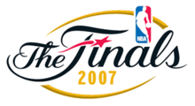 2007 NBA Finals.png