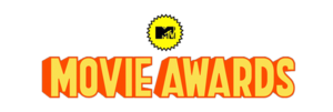 2015 MTV Movie Awards - Image: 2015 mtv movie awards logo