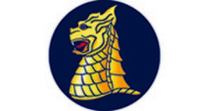 77th Brigade (United Kingdom) - Image: 77th Brigade logo