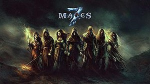 7 Mages Cover.jpg