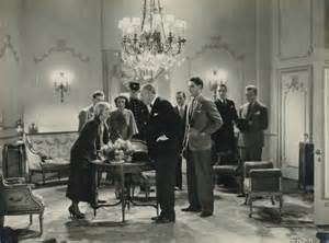 Murder at Monte Carlo - Image: A still of Murder at Monte Carlo