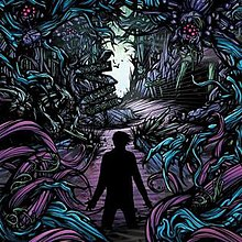 Homesick (A Day to Remember album) - Wikipedia A Day To Remember Album Cover