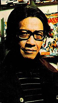 Alfredo Alcala 1977.jpg