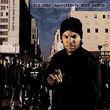 AmeriKKKa's Most Wanted (Ice Cube).jpg