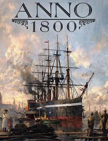 anno 1800 wikipedia