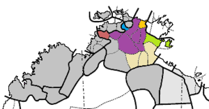 Arnhem languages (closeup).png