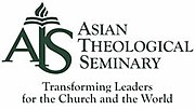 Asian Theological Seminary logo.jpg