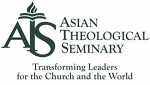 Asian Theological Seminary - Image: Asian Theological Seminary logo
