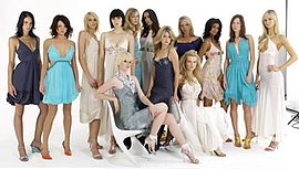 Australia's Next Top Model Cycle 2.jpg