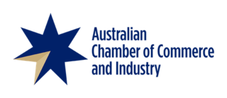 Australian Chamber of Commerce and Industry organization