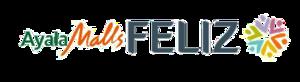 Ayala Malls Feliz - Image: Ayala Malls Feliz Logo