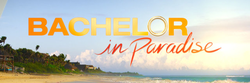 Bachelor in Paradise logo.png