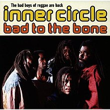 bad to the bone inner circle album wikipedia