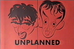 Baddiel and Skinner Unplanned.png