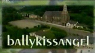 <i>Ballykissangel</i>