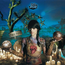 Bat for Lashes - Two Suns.png