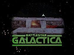 Battlestar galactica 1978 tv series wikipedia battlestar galactica intro m4hsunfo