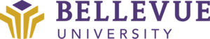Bellevue University - Image: Bellevue University