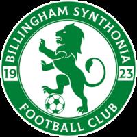 Billingham Synthonia Football Club Function Room