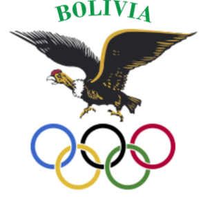 Bolivian Olympic Committee National Olympic Committee