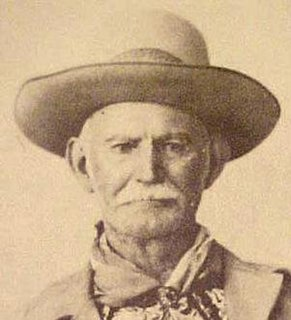 Brushy Bill Roberts American man who claimed to be Billy the Kid