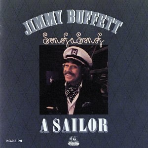 Son of a Son of a Sailor - Image: Buffetalbum
