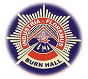 Burn Hall School, Srinagar - Logo.jpg