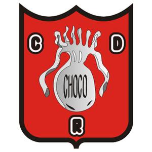 CD Choco - Image: CD Choco