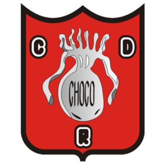 CD Choco - Former CD Choco logo