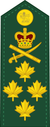 Canadian Forces Unification Rank Insignia OF-9.png