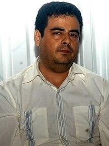 Javier Barba-Hernández - WikiVisually