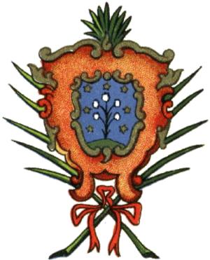 Carrù - Image: Carrù Stemma